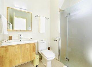 Pauschalreise Hotel Mauritius, Mauritius - weitere Angebote, Liberty Drive Premium Apartment in Trou aux Biches  ab Flughafen Frankfurt Airport