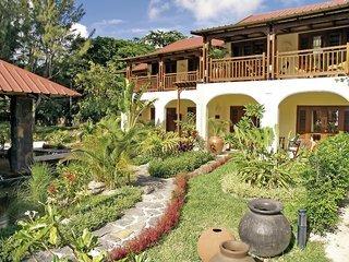 Pauschalreise Hotel Mauritius, Mauritius - weitere Angebote, Ocean Beauty in Péreybère  ab Flughafen Frankfurt Airport