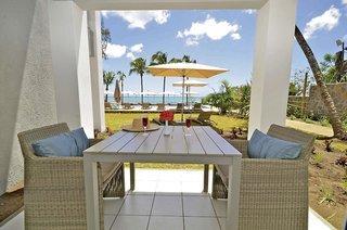 Pauschalreise Hotel Mauritius, Mauritius - weitere Angebote, Mon Choisy Beach Resort in Mont Choisy  ab Flughafen Frankfurt Airport