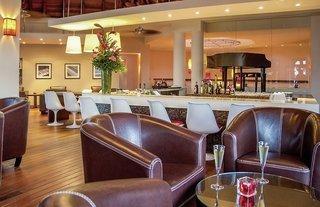 Pauschalreise Hotel Mauritius, Mauritius - weitere Angebote, Le Cardinal Exclusive Resort in Trou aux Biches  ab Flughafen Frankfurt Airport