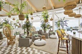 Pauschalreise Hotel Mauritius, Mauritius - weitere Angebote, LUX* Grand Gaube in Grand Gaube  ab Flughafen Frankfurt Airport