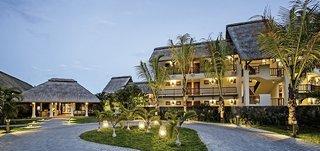 Pauschalreise Hotel Mauritius, Mauritius - weitere Angebote, Hotel C Palmar in Palmar  ab Flughafen Frankfurt Airport