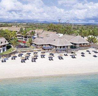 Pauschalreise Hotel Mauritius, Mauritius - weitere Angebote, Hotel C Palmar in Palmar  ab Flughafen