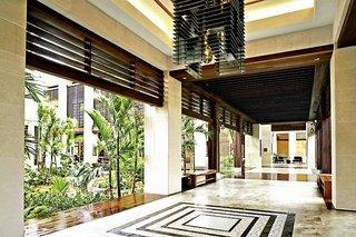Pauschalreise Hotel Bahamas, Bahamas, The Reef Atlantis in Paradise Island  ab Flughafen