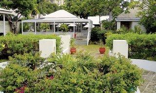 Pauschalreise Hotel Barbados, Barbados, Island Inn Hotel in Bridgetown  ab Flughafen Berlin-Tegel