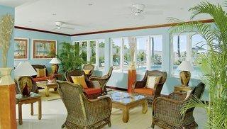 Pauschalreise Hotel Barbados, Barbados, Dover Beach Hotel in Christ Church  ab Flughafen