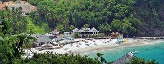 Pauschalreise Hotel St. Lucia, St. Lucia, BodyHoliday in Cap Estate  ab Flughafen Frankfurt Airport
