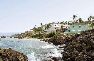 Pauschalreise Hotel Barbados, Barbados, The Atlantis in Bathsheba  ab Flughafen Berlin-Tegel