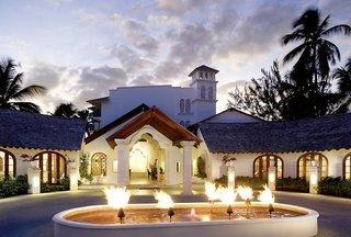 Pauschalreise Hotel Barbados, Barbados, Mango Bay Hotel in Holetown  ab Flughafen Frankfurt Airport