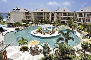 Pauschalreise Hotel St. Lucia, St. Lucia, Bay Gardens Beach Resort & Spa in Rodney Bay  ab Flughafen Frankfurt Airport