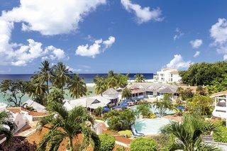 Pauschalreise Hotel St. Lucia, St. Lucia, Windjammer Landing Villa Beach Resort in La Brelotte Bay  ab Flughafen Frankfurt Airport