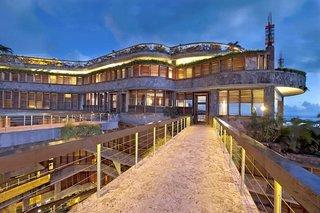 Pauschalreise Hotel St. Lucia, St. Lucia, Jade Mountain in Soufriere  ab Flughafen Frankfurt Airport