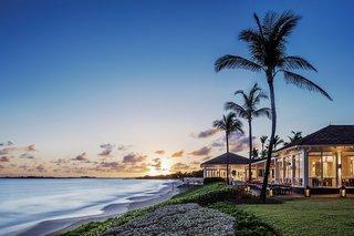 Pauschalreise Hotel Bahamas, Bahamas, The Ocean Club, A Four Seasons Resort in Paradise Island  ab Flughafen