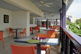 Pauschalreise Hotel Barbados, Barbados, Infinity on the Beach in Dover  ab Flughafen Frankfurt Airport