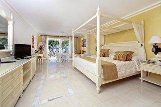 Nur Hotel  Südküste (Santo Domingo),  Luxury Bahia Principe Bouganville in San Pedro de Macorís