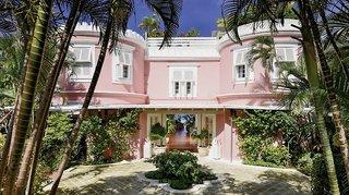 Pauschalreise Hotel Barbados, Cobblers Cove in Speightstown  ab Flughafen Berlin-Tegel