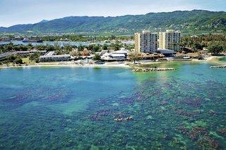 Pauschalreise Hotel Jamaika, Jamaika, Sunscape Montego Bay in Montego Bay  ab Flughafen Basel