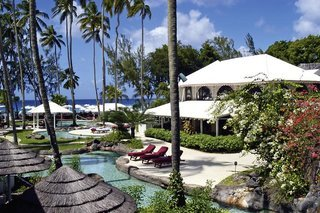 Pauschalreise Hotel Barbados, Barbados, Colony Club by Elegant Hotels in St. James  ab Flughafen Berlin