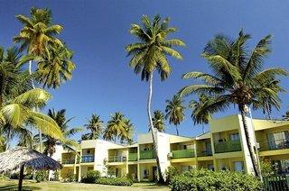 Pauschalreise Hotel Trinidad und Tobago, Trinidad & Tobago, Turtle Beach by Rex Resorts in Scarborough  ab Flughafen Basel
