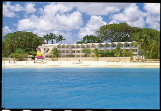 Pauschalreise Hotel Barbados, Barbados, Sea Breeze Beach House in Christ Church  ab Flughafen Frankfurt Airport