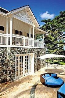Pauschalreise Hotel St. Lucia, St. Lucia, Rendezvous in Malabar Beach  ab Flughafen Frankfurt Airport