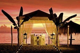 Pauschalreise Hotel St. Lucia, St. Lucia, Anse Chastanet in Soufriere  ab Flughafen