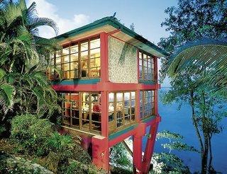 Pauschalreise Hotel St. Lucia, St. Lucia, Sandals Regency La Toc Golf Resort & Spa in Castries  ab Flughafen Frankfurt Airport