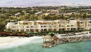 Pauschalreise Hotel Antigua & Barbuda, Hodges Bay Resort and Spa by Elegant Hotels in Hodges Bay  ab Flughafen