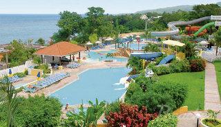 Pauschalreise Hotel Jamaika, Jamaika, BEACHES - Ocho Rios in Ocho Rios  ab Flughafen Basel