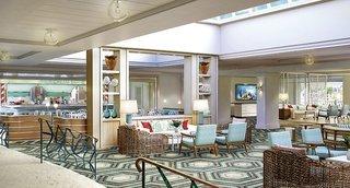 Pauschalreise Hotel Bahamas, Bahamas, The Coral at Atlantis in Paradise Island  ab Flughafen