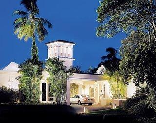 Pauschalreise Hotel Barbados, Barbados, Fairmont Royal Pavilion in St. James  ab Flughafen Frankfurt Airport
