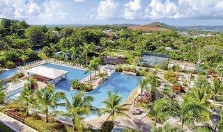 Pauschalreise Hotel Puerto Rico, Puerto Rico, Fajardo Inn in Puerto Real  ab Flughafen Bremen