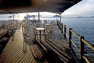 Pauschalreise Hotel Brasilien, Brasilien - weitere Angebote, Sol Victoria Marina in Salvador  ab Flughafen