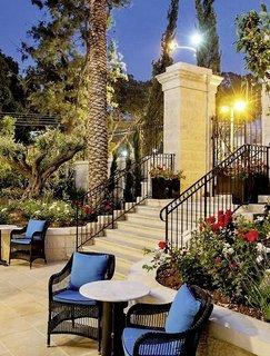 Pauschalreise Hotel Israel,     Israel - weitere Angebote,     Bay Club Hotel in Haifa