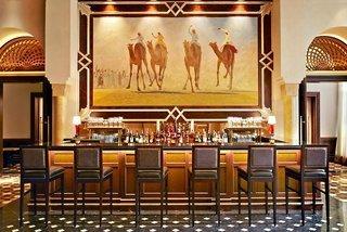 Luxus Hideaway Hotel Vereinigte Arabische Emirate, Abu Dhabi, The St. Regis Abu Dhabi in Abu Dhabi  ab Flughafen Düsseldorf
