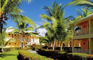 Pauschalreise Hotel          Grand Bahia Principe San Juan in Río San Juan