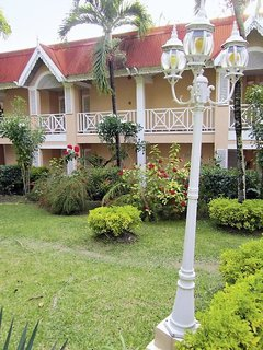 Pauschalreise Hotel Trinidad und Tobago,     Trinidad & Tobago,     Coco Reef Resort & Spa in Crown Point