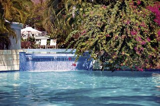Pauschalreise Hotel Barbados, Barbados, The Club Barbados Resort & Spa in St. James  ab Flughafen