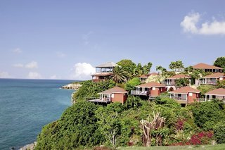 Pauschalreise Hotel Guadeloupe,     Guadeloupe,     La Toubana Hotel & Spa in Sainte Anne de Guadeloupe
