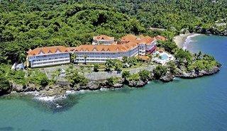 Pauschalreise Hotel          Luxury Bahia Principe Samana in Santa Bárbara de Samaná