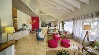 Pauschalreise Hotel          COOEE at Grand Paradise Samana in Santa Bárbara de Samaná
