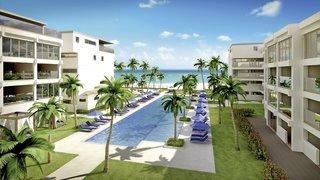 Pauschalreise Hotel Barbados, Barbados, The Sands Barbados in Christ Church  ab Flughafen Frankfurt Airport