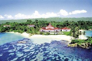 Pauschalreise Hotel          Luxury Bahia Principe Cayo Levantado in Cayo Levantado