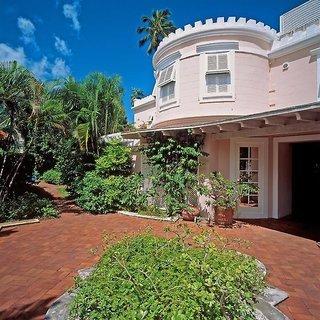 Pauschalreise Hotel Barbados, Barbados, Cobblers Cove in Speightstown  ab Flughafen
