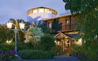 Pauschalreise Hotel Guadeloupe,     Peru - Rund & Erlebnisreisen,     Hotel Auberge de la Vieille Tour in Gosier