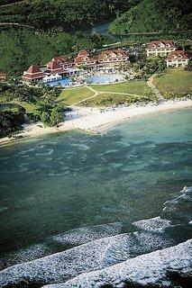 Pauschalreise Hotel Guadeloupe,     Guadeloupe,     Pierre & Vacances Sainte Anne Holiday Village in Sainte Anne de Guadeloupe