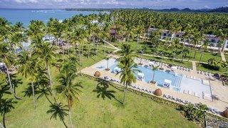 Pauschalreise Hotel  Viva Wyndham V Samana in Bahia de Coson  ab Flughafen Frankfurt Airport