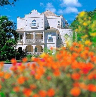 Pauschalreise Hotel Barbados, Barbados, Coral Reef Club in Holetown  ab Flughafen Frankfurt Airport