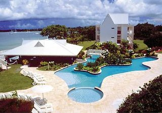 Pauschalreise Hotel Trinidad und Tobago,     Trinidad & Tobago,     Tropikist Beach in Crown Point