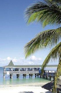 Pauschalreise Hotel Antigua und Barbuda, Antigua & Barbuda, Halcyon Cove by Rex Resorts in Dickenson Bay  ab Flughafen Düsseldorf